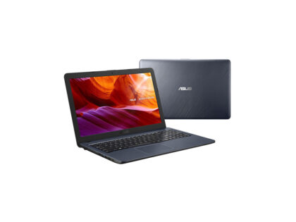 ASUS X543MA-CELL 1TB PACK Laptop
