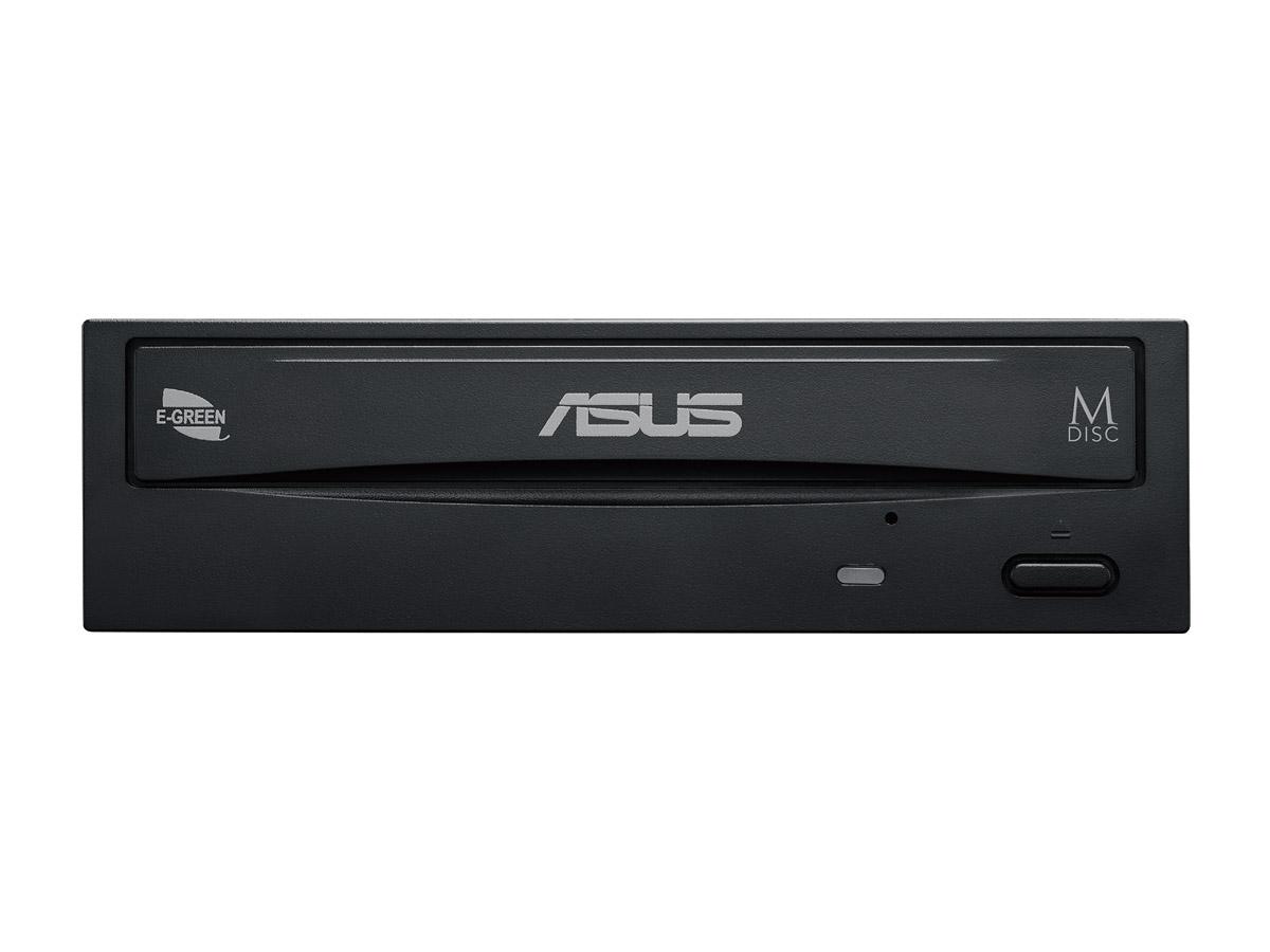 ASUS DRW-24D5MT Bulk Internal DVD Drive