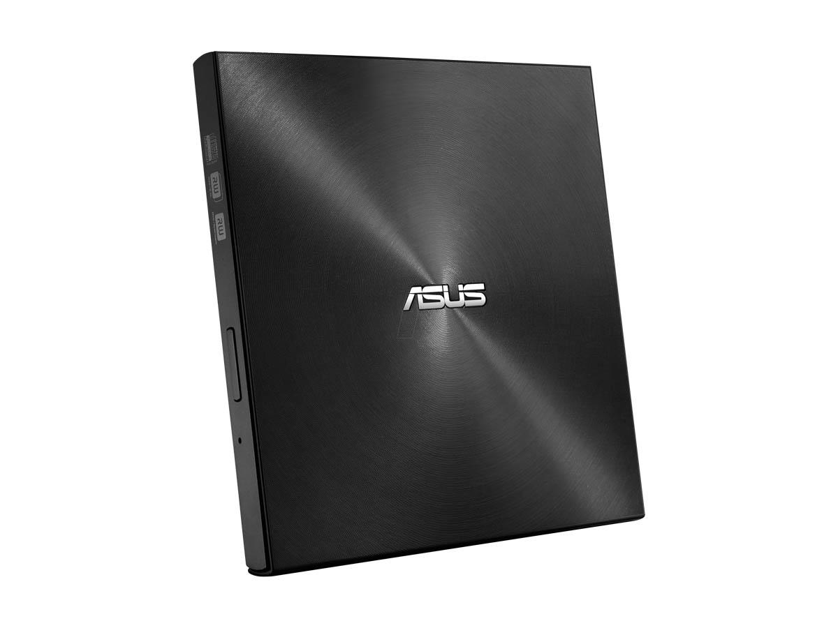 ASUS ZenDrive U9M (SDRW-08U9M-U) External DVD Drive
