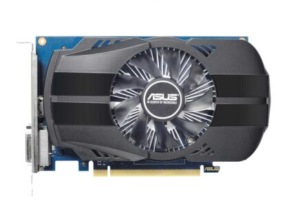 ASUS PH-GT1030-O2G Graphics Card