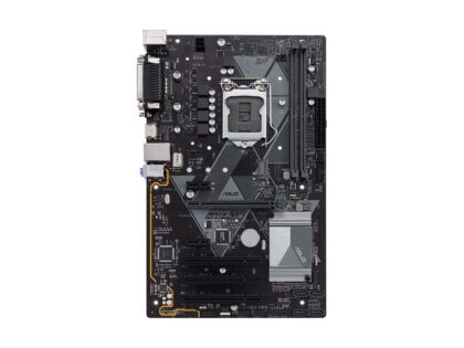 ASUS PRIME H310-PLUS Motherboard