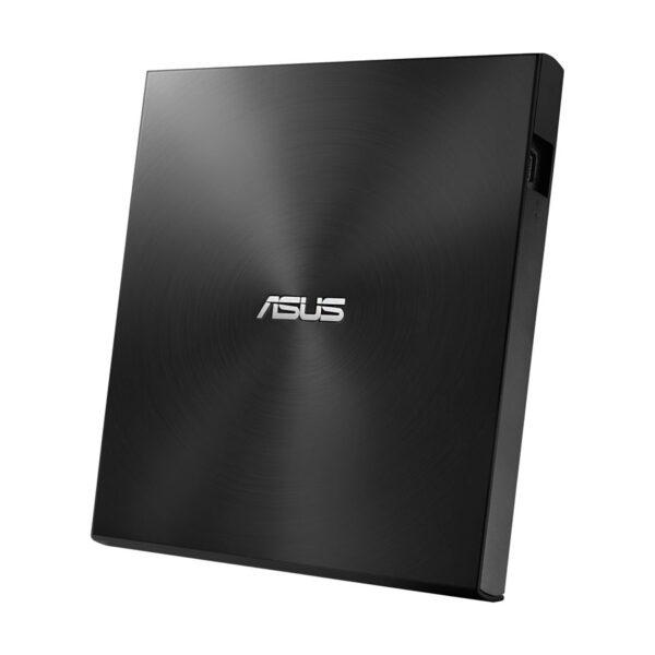 ASUS ZENDRIVE U7M SDRW-08U7M-U EXTERNAL DVD