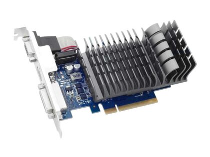 Asus GT710-SL-1GD5 Graphics Card