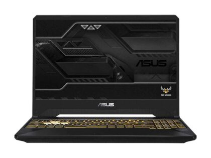 Asus TUF Gaming FX505DT-C