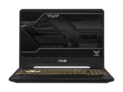 TUF Gaming FX505DT-N