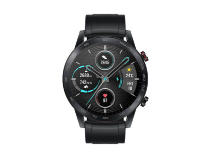 Honor-MagicWatch-2-46-mm