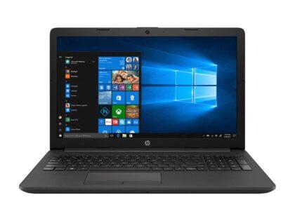 HP DA2189NIA - 15 inch Laptop