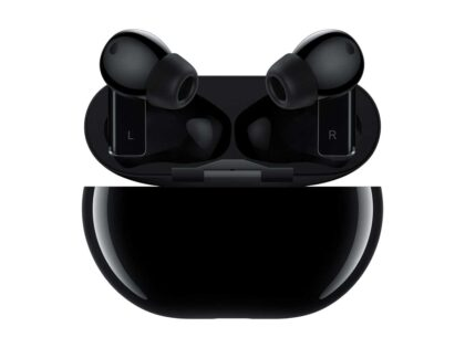Huawei Freebuds Pro Wireless Headphones
