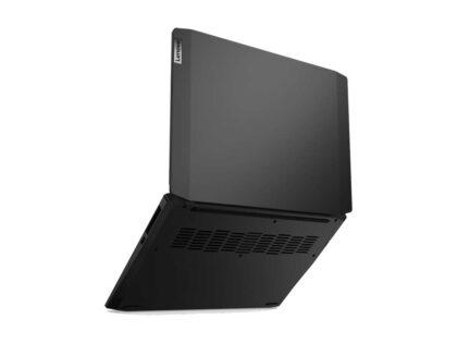 Lenovo IdeaPad Gaming 3 - C 15 inch Laptop