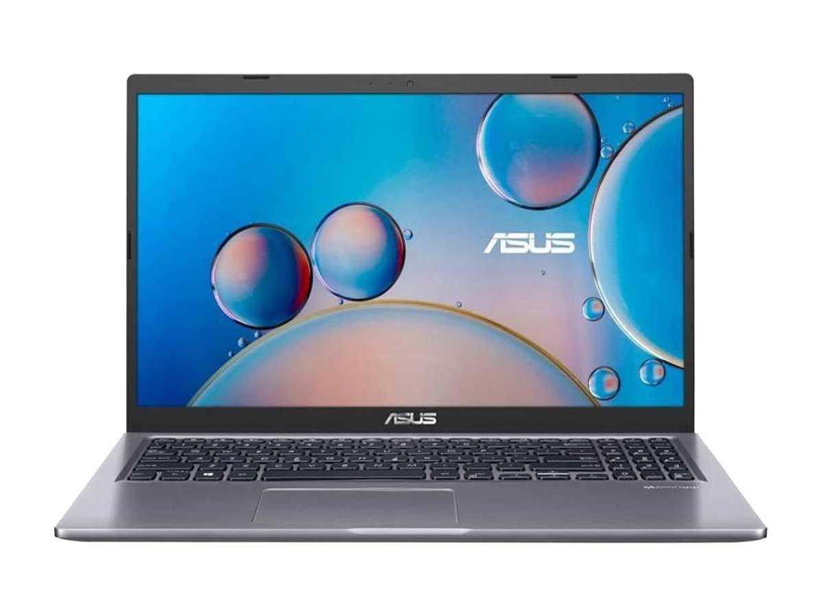 asus VivoBook X515JA-AA