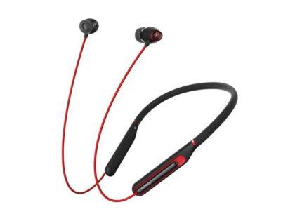 1MORE Spearheaad VR BT Wireless Headphones