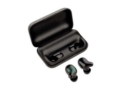 Haylou T15 Wireless Headphones