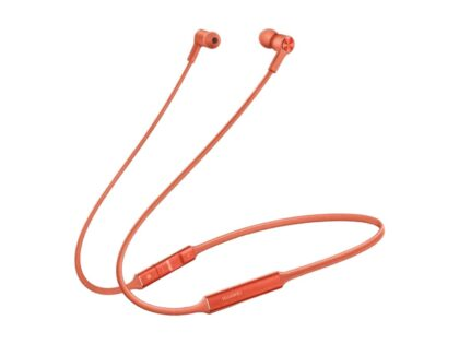 Huawei-FreeLace-Orange