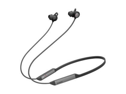 Huawei FreeLace Pro Wireless Headphones black