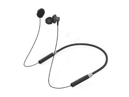 Lenovo HE05 Wireless Headphones