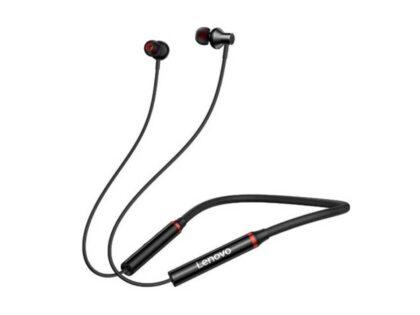 Lenovo HE05x Wireless Headphones