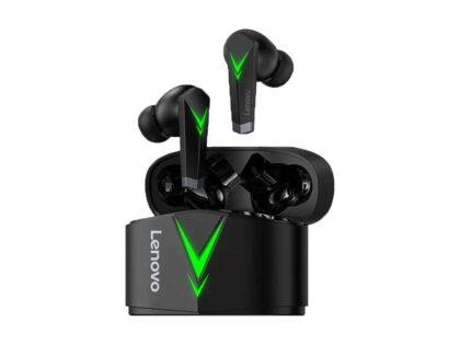 Lenovo LP6 Wireless Headphones