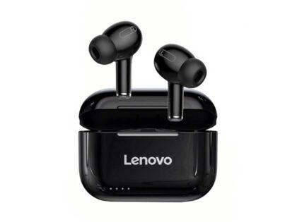 Lenovo Livepods LP1S Wireless Headphones