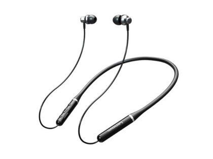 Lenovo XE05 Wireless Headphones