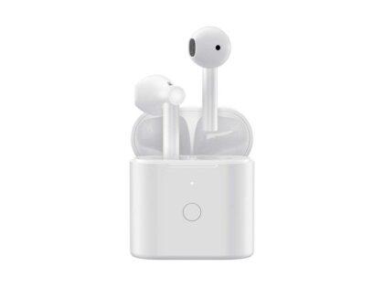 QCY T7 wireless Headphone