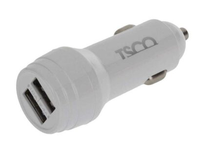 TSCO-TCG-23