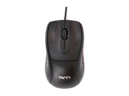 TSCO-TM-285