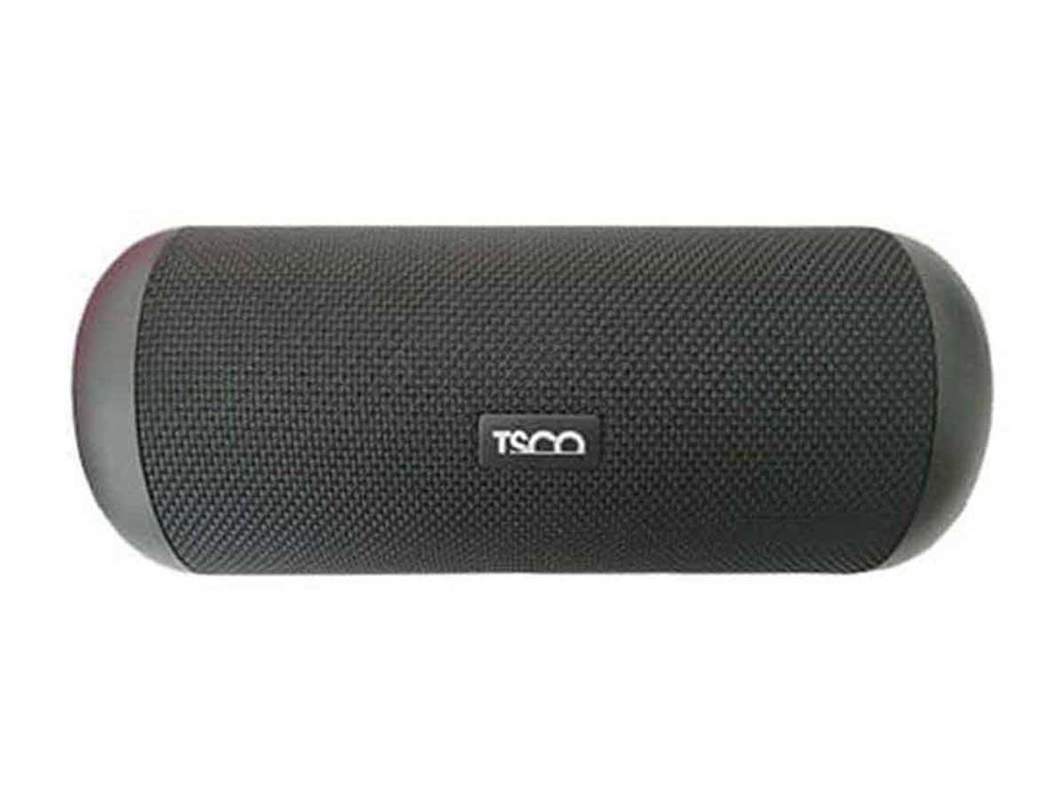 TSCO-TS-2303