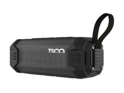 TSCO-TS2398