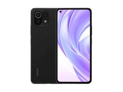 Xiaomi-Mi-11-Lite-6/8gb