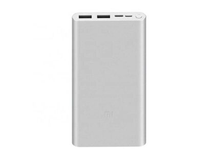 Xiaomi PLM13ZM 10000mAh Power Bank