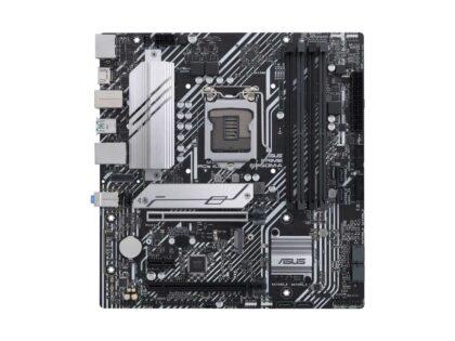 ASUS PRIME B560M-A Motherboard