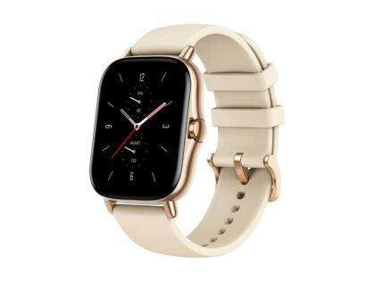 Amazfit GTS 2 Global Smart Watch