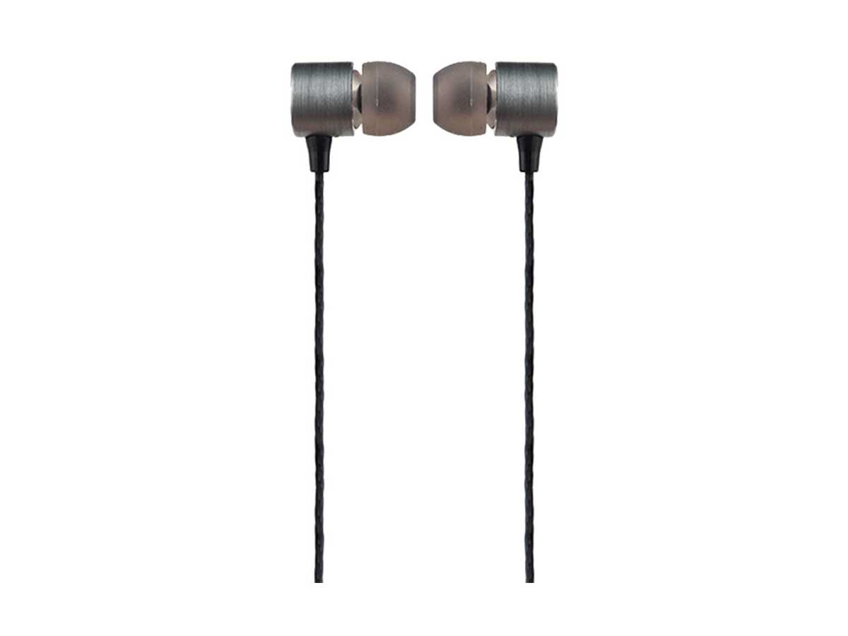 Beyond BE-135i Headphones