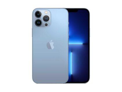 Apple iPhone 13 Pro/ iphone 13 pro max
