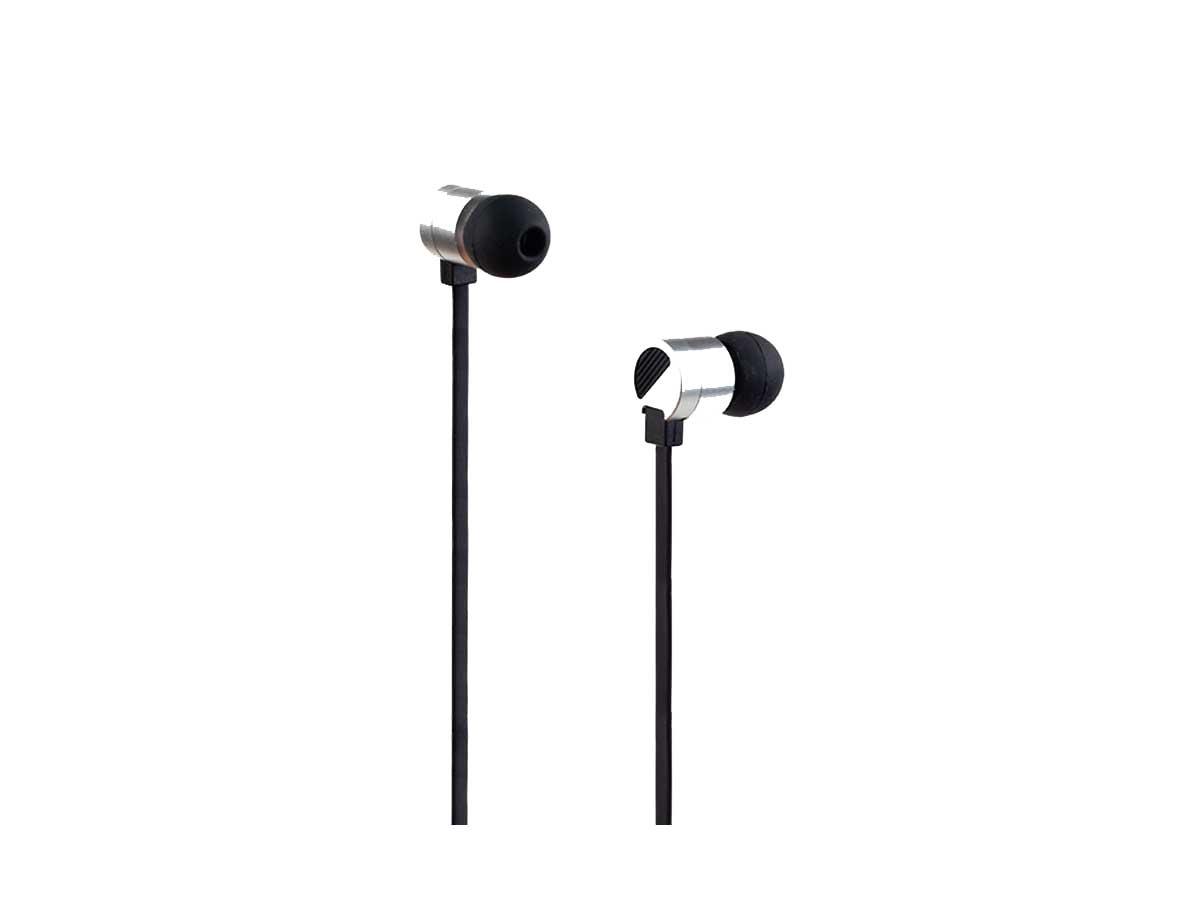 Beyond BE-140 Headphones