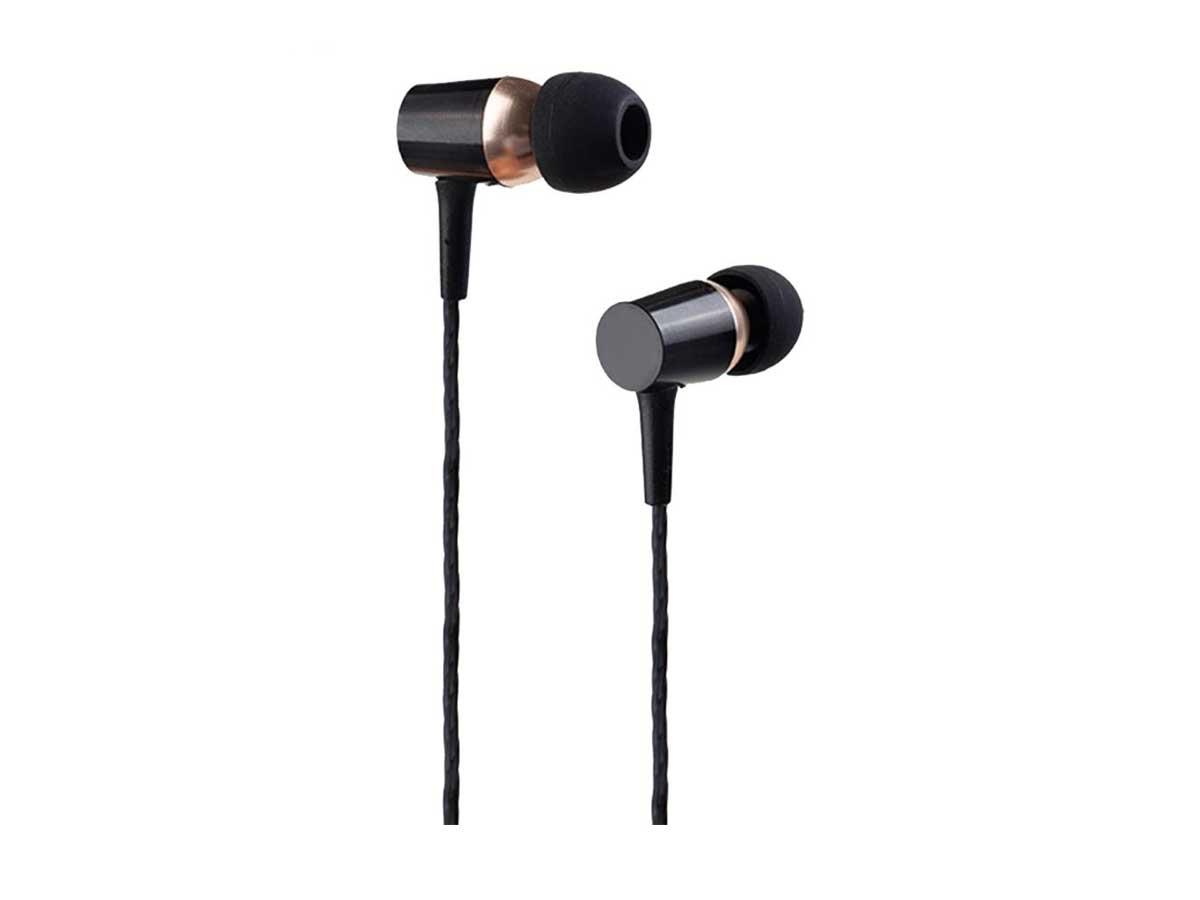 Beyond BE-170 Headphones