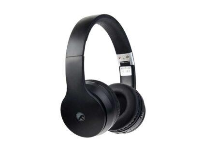 Beyond BH-820BT Bluetooth Headphones