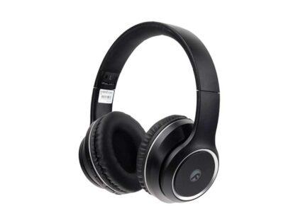 Beyond BH-880BT Bluetooth Headphones