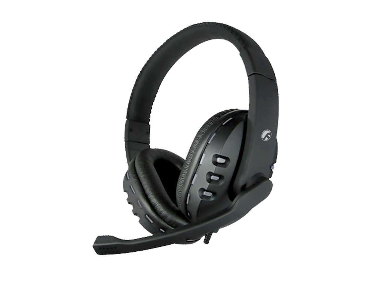 Beyond BH-969 Headphones