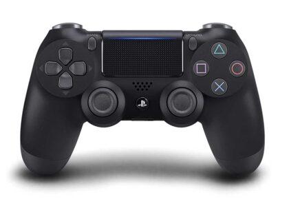 Sony PlayStation 4 DualShock 2021 m4