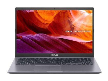 VivoBook-R545FB