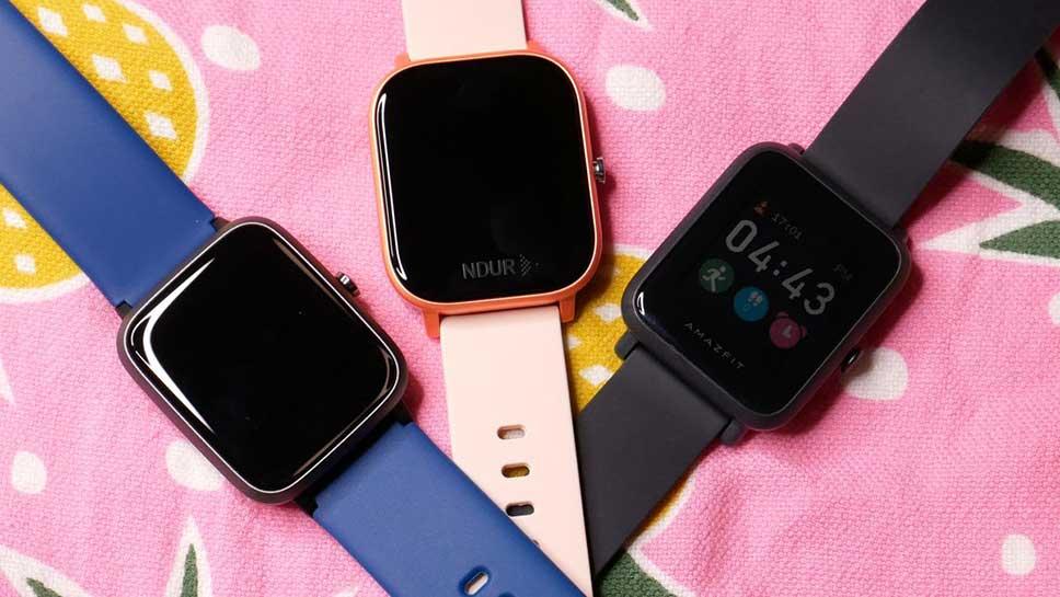 کاربردهای ساعت هوشمند