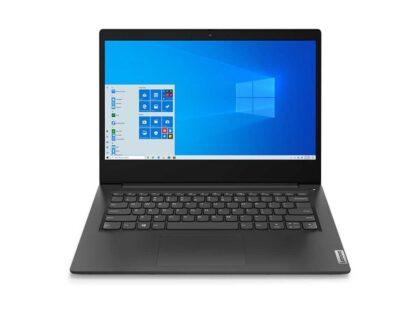 لپ تاپ 15.6 اینچی لنوو مدل Ideapad 3-i5 10210U-4GB-1T-130-HD