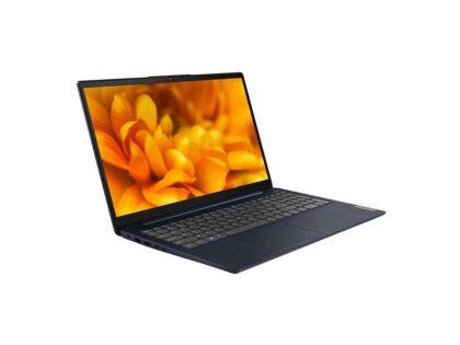لپ تاپ 15.6 اینچی لنوو مدل Ideapad 3-i7 1165G7-8GB-1T-MX450