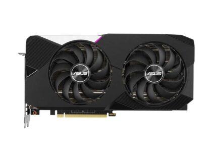ASUS-DUAL-RTX3060-O8GB