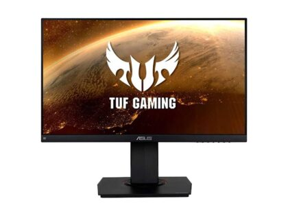 ASUS-TUF-Gaming-VG24VQ-24-Inch