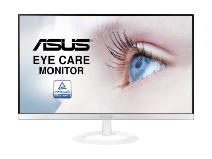 ASUS VZ249HE-W 24 Inch Monitor