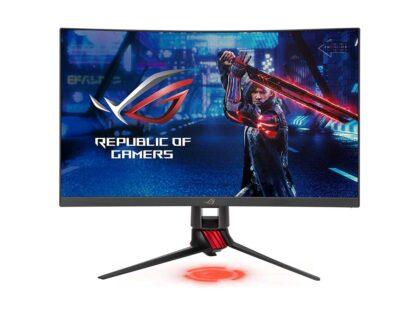 ASUS XG27WQ 27 Inch Monitor
