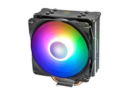 DeepCool-GAMMAXX-GT-V2-RGB