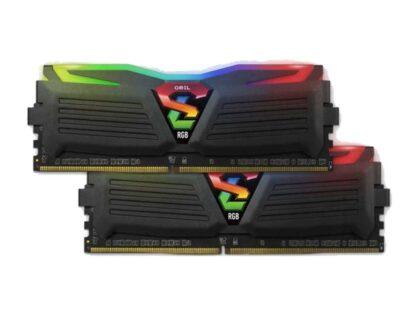 Geil-SUPER-LUCE-RGB-SYNC